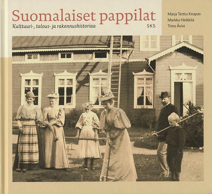 Suomalaiset_pappilat