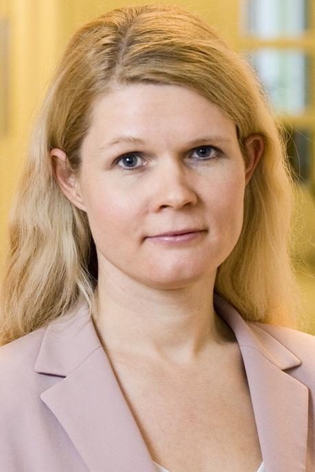 Kati Niemelä