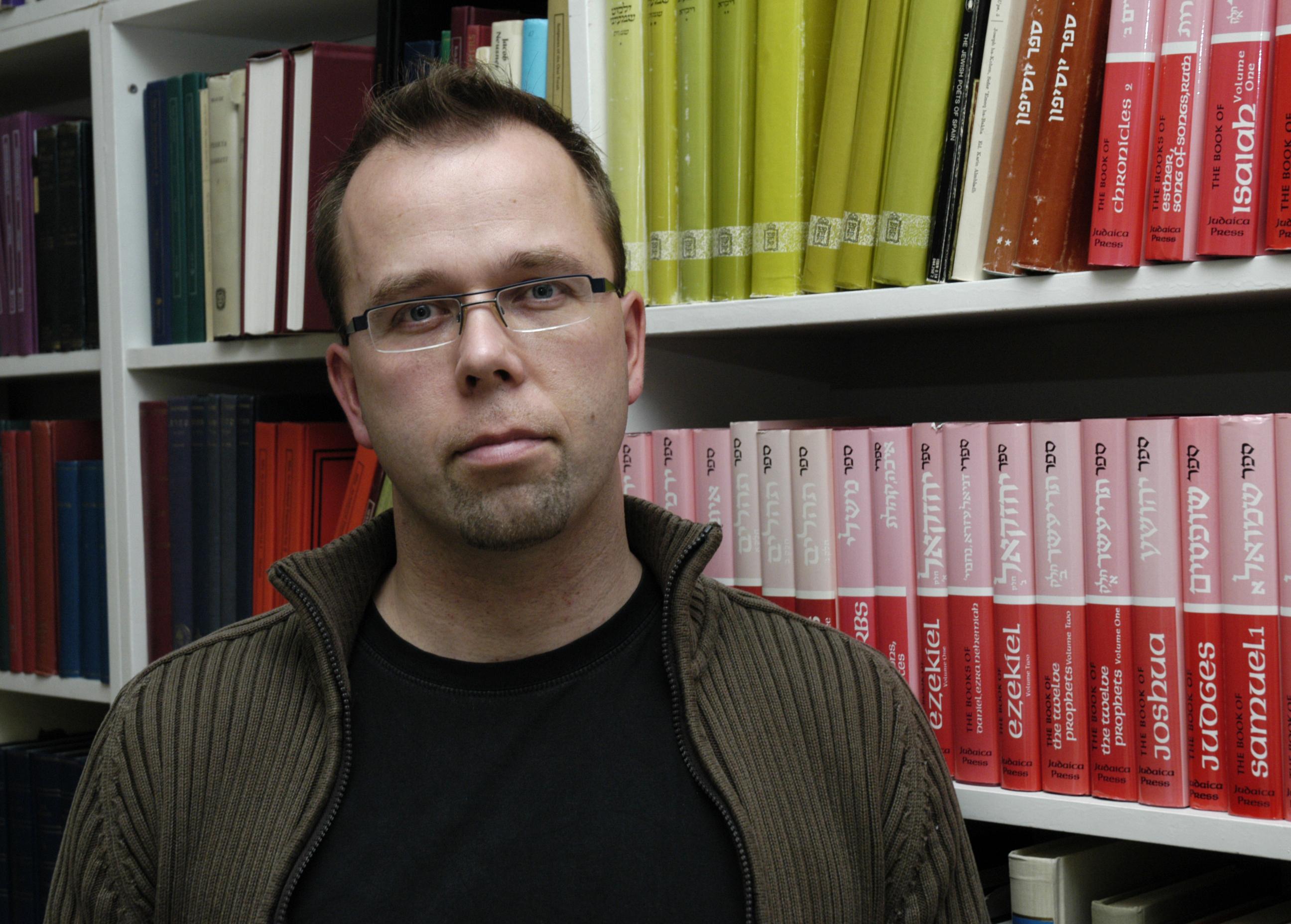 Pekka_Lindqvist2FG