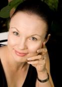 Anne Birgitta Pessi