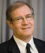 Kaarlo Arffman