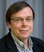 Antti Marjanen