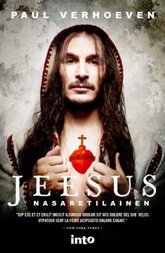 jeesus nasaretilainen-verhoeven paul-18674359-frnt