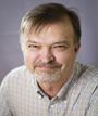 Mikko Ketola