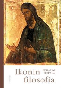 ikonin-filosofia