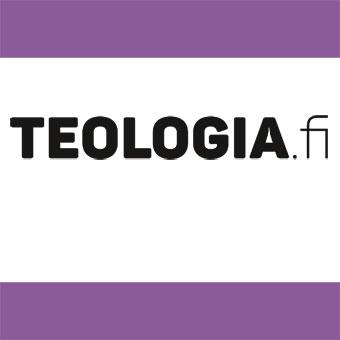 Teologia.fi