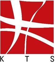 KTS3 logo