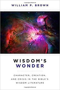 Wisdoms Wonder