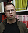 Pekka Lindqvist2FG