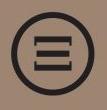 SES logo2