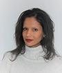 Sonja Shaikh kuva