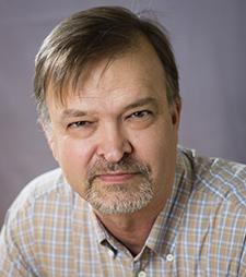 Mikko Ketola 1