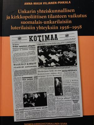 SKHS Viljanen Pihkala